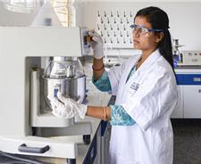 瓦克化学在印度开设新技术中心 推动瓷砖粘合剂发展