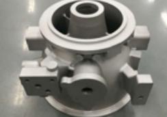 苏州倍丰发布超高强3D打印铝合金粉末材料 使用温度达250℃