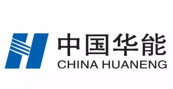 华能集团蒙西地区接连三个AGC储能项目上马