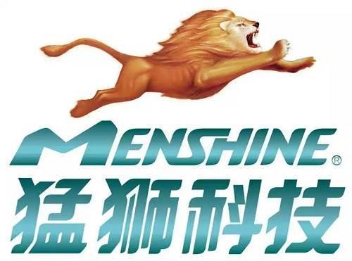 猛狮科技2550万在南疆地区开发储能发电业务