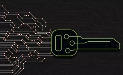 麻省理工学院开发新系统菲亚特加密,生成安全代码并提高性能