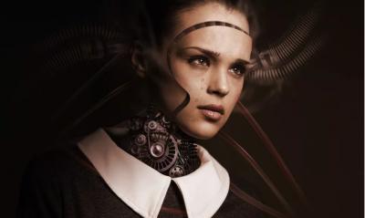 俄罗斯校园将启用大数据识别差生 根据AI建议决定是否将其开除