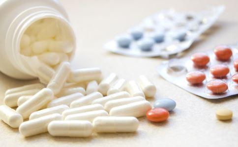 降糖化药市场超500亿 过评品种占据三分之一