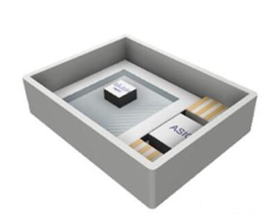 京瓷收购芬兰创企Tikitin,解决全球谐振器市场的频率控制应用