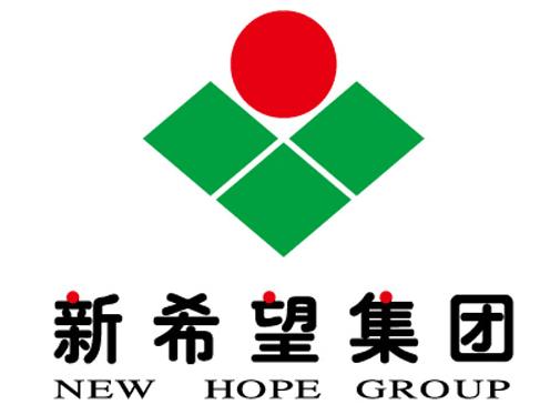 新希望乳业并购福建澳牛 将发力抢占华南市场