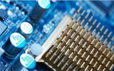 工信部:上半年电子信息制造业成绩单亮相,增加值同比增长9.6%