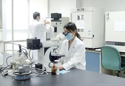 广州能源所研发Ni@C催化剂 实现纤维素—乙醇一步水相转化