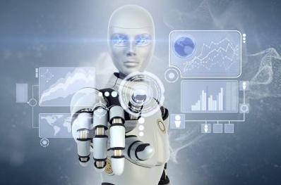 IDC:2018年人工智能市场稳步增长, SAS增速高达105%
