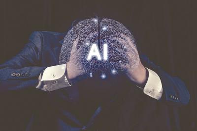 AI治理日益成为国际共识,在符合伦理规范下做好AI全球化治理