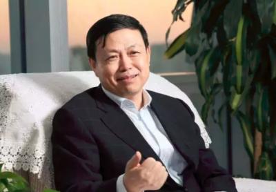 中国移动布局4万亿超高清视频市场 为何对广电情有独钟?
