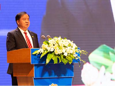工信部副部长陈肇雄:四方面推动人工智能高质量发展