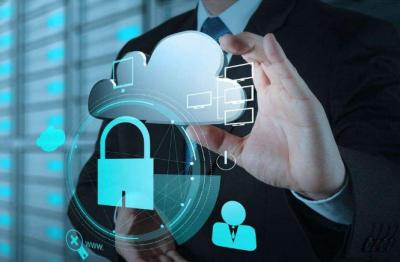 奇安信发布2019上半年网络安全应急响应分析报告,5G网络安全市场将达千亿