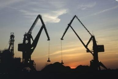2019中国煤炭企业50强出炉!31家涉足化工领域