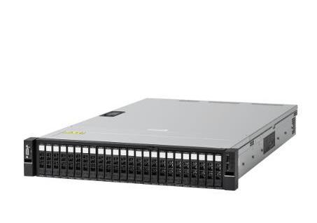西数推出Ultrastar Serv24 NVMe服务器,容量高达184TB