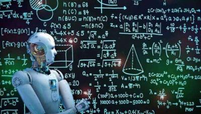2019年中国人工智能核心产业规模将接近570亿元