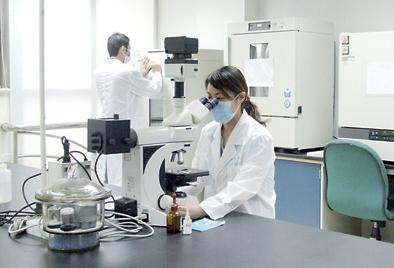 南工大开发出吲哚合成新方法 为工业化生产提供发展路径