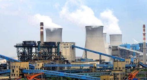 淮南:打造百亿级煤化工产业 推动城市转型发展