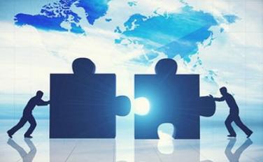 巴斯夫收购索尔维PA66业务 进一步巩固全球工程塑料供应商地位