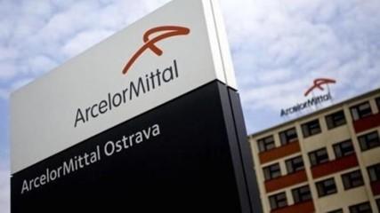 安赛乐米塔尔2019Q2净利润亏损4.47亿美元 全球最大钢企创亏损历史记录