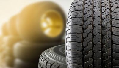 山东永泰成功卖身海倍德橡胶 轮胎行业破产潮仍继续