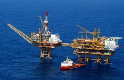 应急部印发《关于切实强化油气增储扩能安全生产保障的通知》