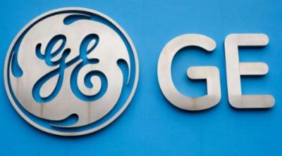通用电气被指会计欺诈致使股价大跌11% CEO紧急辟谣