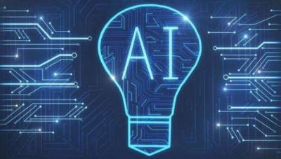 海深科技加盟京东AI开放平台NeuHub 共建AI生态