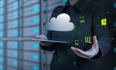 云数据存储创企Clumio获5100万美元融资,可对服务器端的闪存及RAM实现可视化