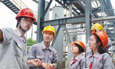 山西坚决压减焦化行业过剩产能至14768万吨 绿色智能促升级