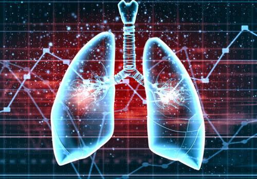 华盛顿大学研究发现空气污染和肺功能下降密切相关