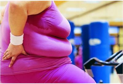 """斯坦福大学给六名过胖者植入脑芯片:灭掉你贪吃的""""念头"""""""