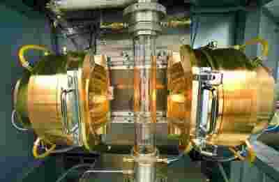 高温超导体成因获突破!电能运输将迎来变革?