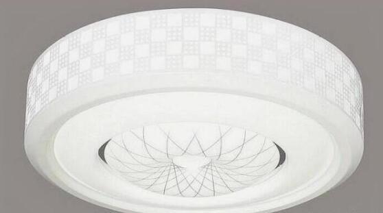 新型氮化镓半导体材料可以降低交流电LED价格