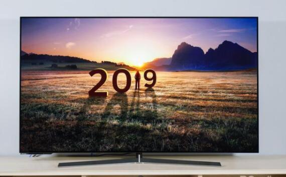 OLED电视价格一降再降 OLED电视加快普及步伐