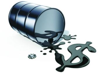 招商南油上半年净利增逾六成 实现盈利但补亏或很漫长
