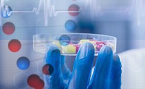 5年后全球10大药王预测 修美乐和立普妥等上榜