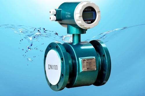 国家市监局正式发布差压式湿气两相流量计校准规范