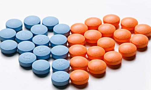 济民制药一年飙涨4倍多,经营状况堪忧的背后