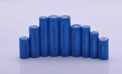 MIT开发了一种新型电解液 能提高锂电池和超级电容器的性能
