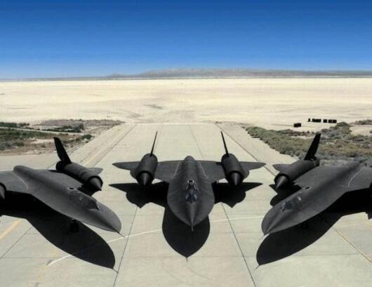 中国5马赫无人机时速6000公里 夺得全球超高音速飞机榜首