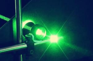我国实现了拉曼光纤激光器的高能量超快激光脉冲