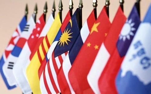 WTO将成立中美光伏贸易争端小组 www.色情帝国2017.com将向美国索赔