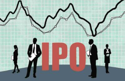 全球最大IPO计划即将重启 沙特阿美拟筹集1000亿美元
