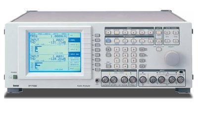 力科重磅推出高速50Gb以太网和64Gb通道协议分析仪和加扰器