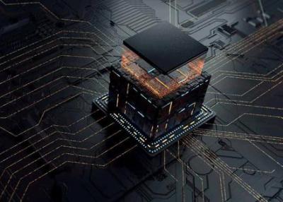 澜起科技拟出资10.18亿元支持子公司实施新一代内存接口芯片项目