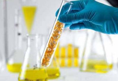 研究人员研发离子液体电解质添加剂 助力延长硫锂电池循环寿命