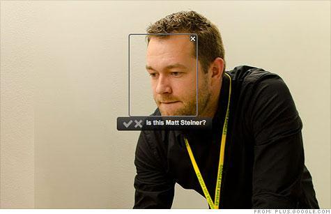 Facebook非法收集用户面部识别数据 面临隐私诉讼