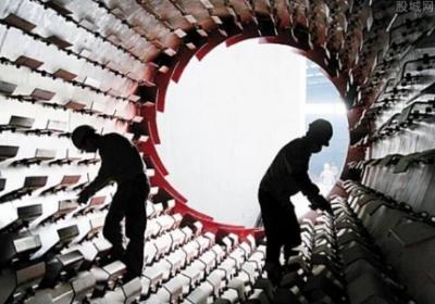 全球市值百强企业发布中国占14席 中石油中石化强势入榜