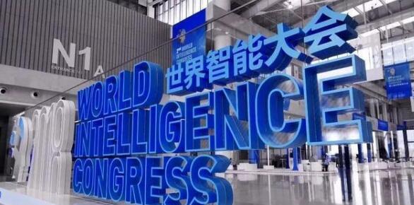 世界机器人大会来袭 工业教育机器人成亮点