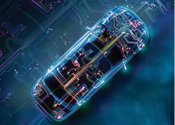汽车电子半导体组件的封装技术所面临的挑战:芯片封装需要不断发展
